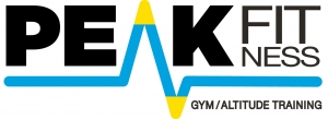 Peak Fitness Gym | 24 Hour Gym | Gym Keysborough